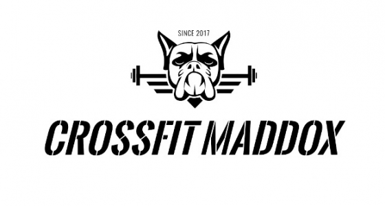 Box Crossfit Maddox